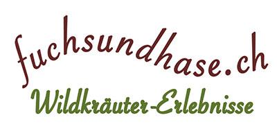 FuchsundHase | Kräuter- und Naturkosmetikkurse | Claudina Schmid